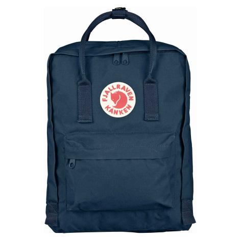 Unisex Fjällräven Handtaschen blau