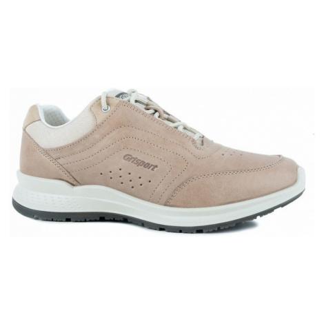 Schuhe Grisport New Jade 62