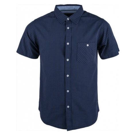 Willard INGEMAR - Herrenhemd