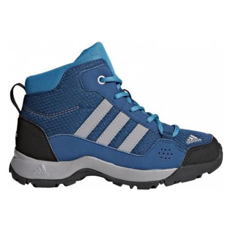 Schuhe adidas Hyperhiker S80826