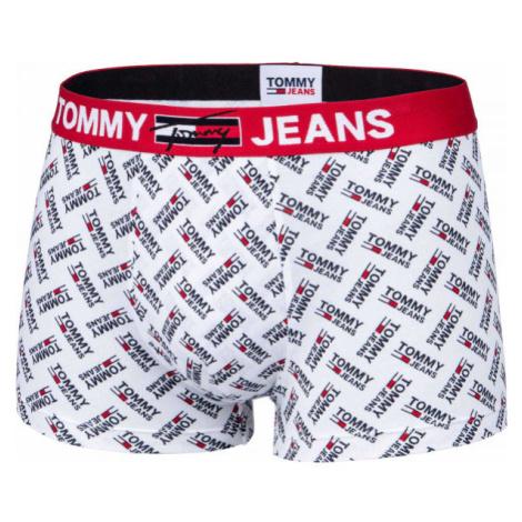 Tommy Hilfiger TRUNK PRINT - Boxershorts