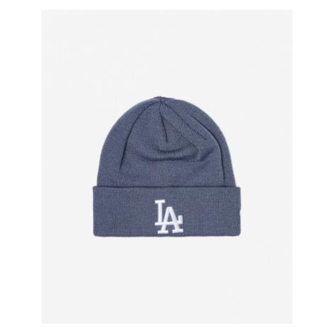 New Era Los Angeles Dodgers Mütze Blau Grau