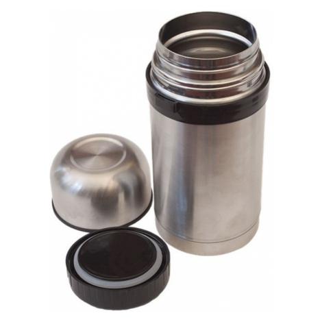 Highlander Thermosflasche  Lebensmittel 1l