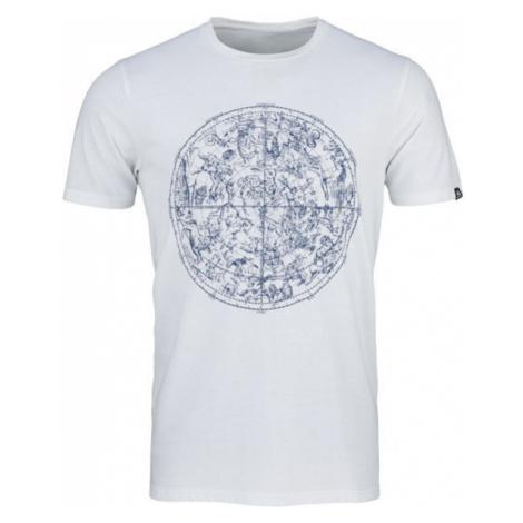 Northfinder KYREE - Herrenshirt