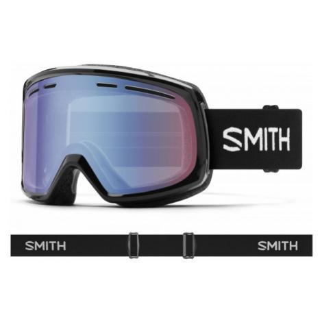 Smith RANGE blau - Skibrille