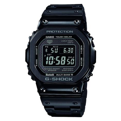 Casio Herrenuhr G-Shock GMW-B5000GD-1ER