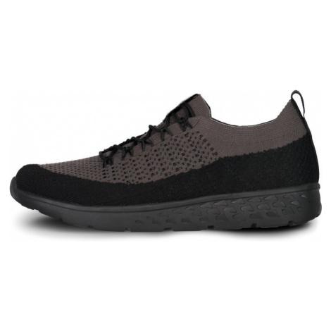 Herren Sport- Schuhe NORDBLANC Kicky dark  NBLC6860 TMH