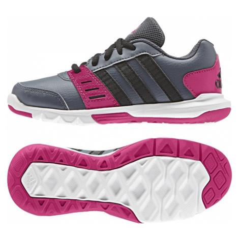 Schuhe adidas Essential Star 2 K B34423