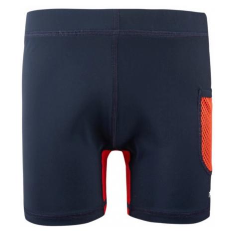 Swimsuits D1913 BREEZE 502956-039 dark  blue