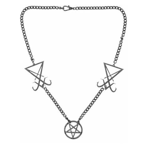 Halsband Luciferi - LSF9 28