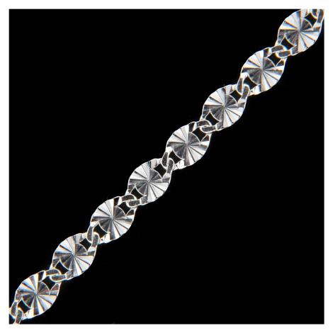 Silberketten 15844