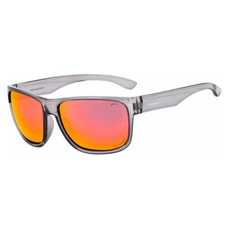 Sonnen Brille Relax Galiano R2322I