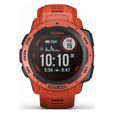 Garmin Smartwatch Instinct 010-02293-20