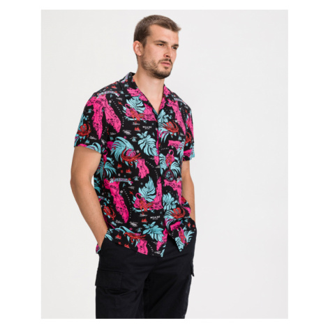 Hemden für Herren Tommy Hilfiger