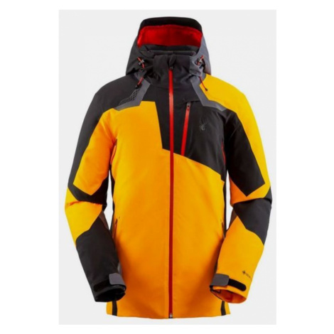Ski Jacke Spyder Men `s Leader GTX 191018-713