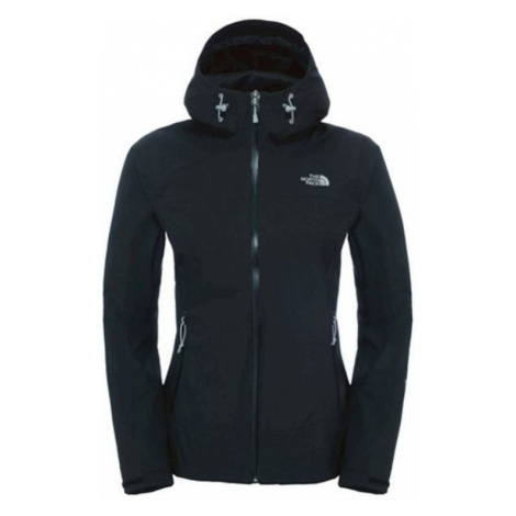 Jacke The North Face W STRATOS JACKET T0CMJ0KX7