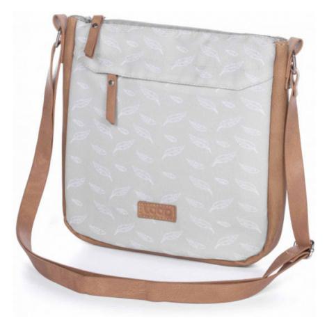 Loap SORENA beige - Handtasche