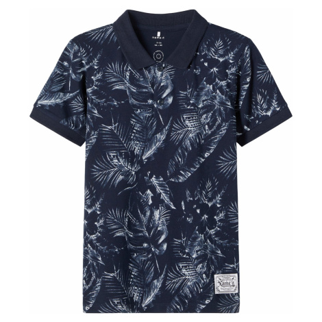 Shirt 'Falsig' Name it