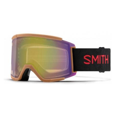 Snowboardbrillen Smith