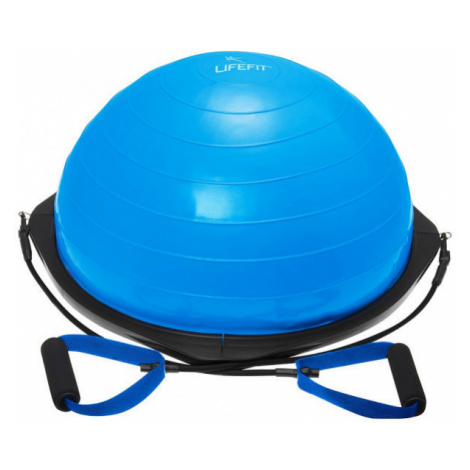Lifefit BALANCE BALL TR 58 CM - Balance Ball