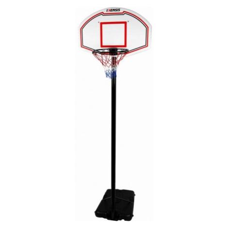 Kensis 68601 - Basketball Set