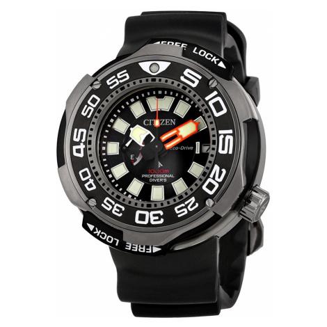 Citizen BN7020-09E Promaster Diver 53mm 100ATM