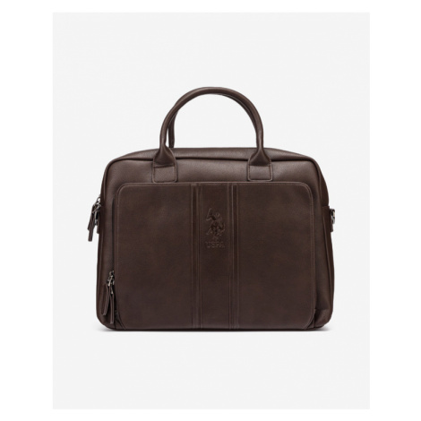 Braune laptoptaschen für herren