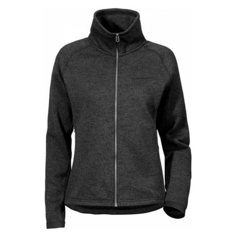 Sweatshirt Didriksons CLEO 501519-060