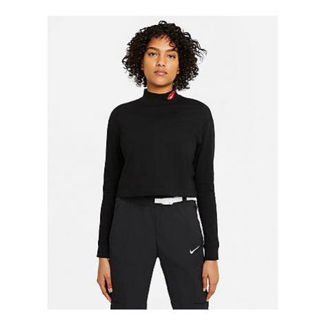 Sportsweatshirts für Damen Nike