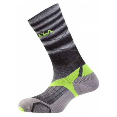 Socken Salewa Trek Balance Sock 68079-1201