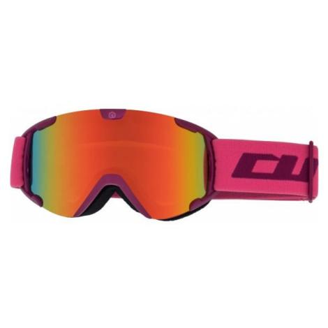 Arcore BRYSON rosa - Skibrille