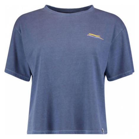 Sportshirts für Damen O'Neill