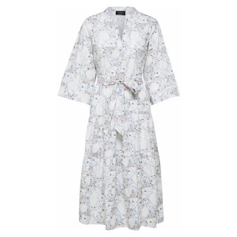 Kleid 'Rosella' Selected