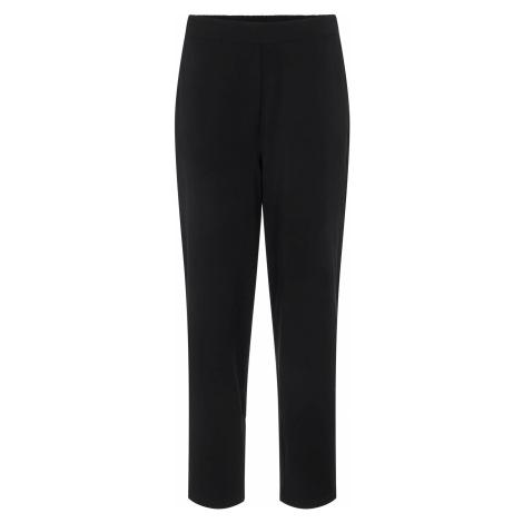 Hosen für Damen Object