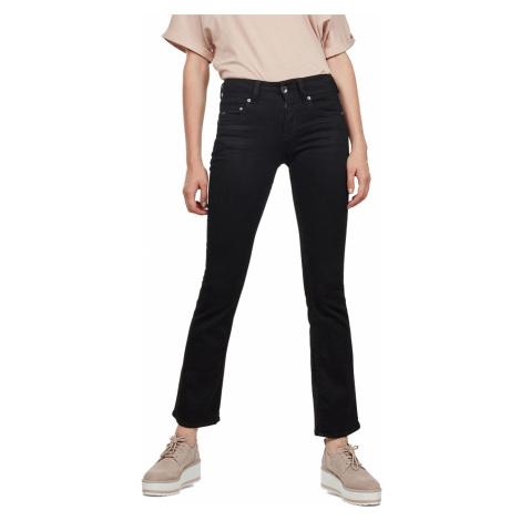 Jeans für Damen G-Star Raw