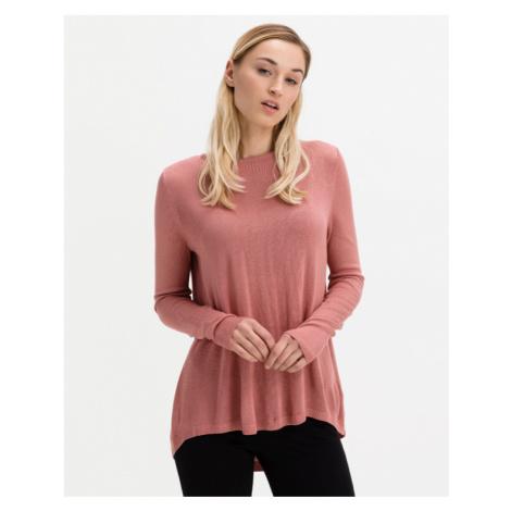 Vero Moda Vica Pullover Rosa