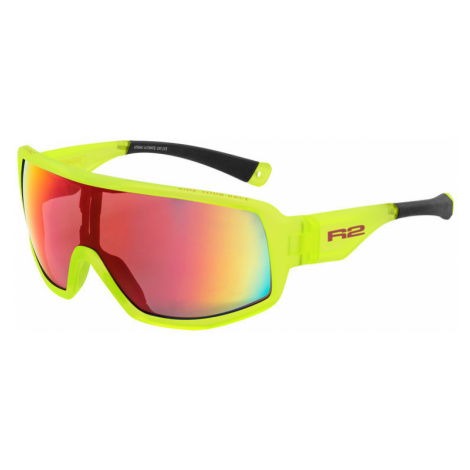 Sport- Sonnen- Brille R2 ULTIMATE AT094C