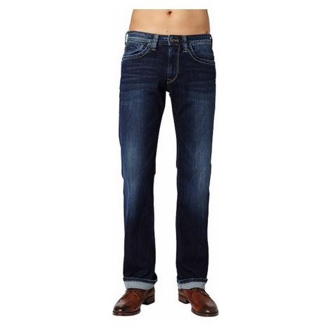 Jeans Slim für Herren Pepe Jeans