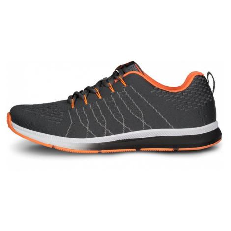 Herren Sport- Schuhe NORDBLANC Velvety NBLC6863 SOV