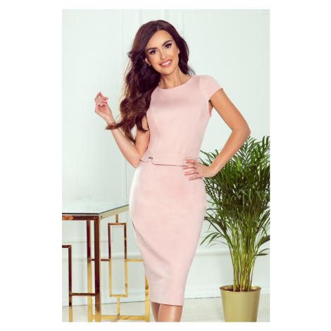Damen Kleider 301-1 Tamara