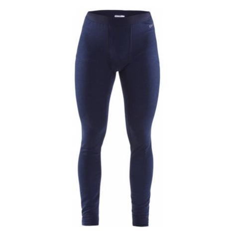 Thermounterwäsche CRAFT Merino 240 1907894-396000 dark  blue