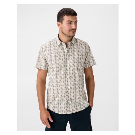 Hemden für Herren Pepe Jeans
