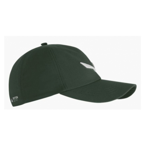 Caps für Herren Salewa