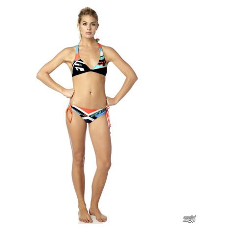 Damen Bikini FOX - Divizion - Sea Foam - 1544-490 XL