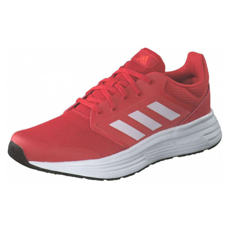 Adidas Galaxy 5 Running Herren rot