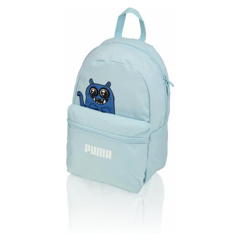 Puma Monster Backpack