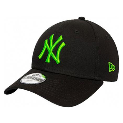 New Era 940K MLB KIDS NEYYAN - Kinder Club Cap