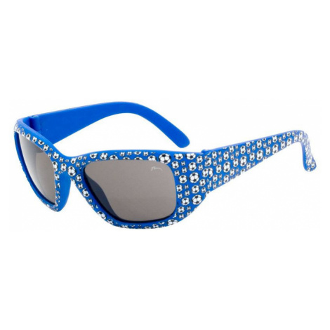Kinder Sonnen- Brille RELAX Jeju blue R3039
