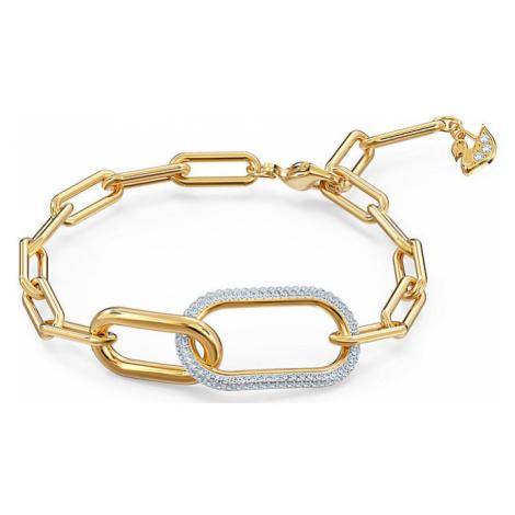 Swarovski Armband 5566003