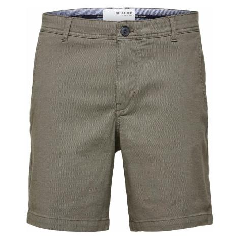 Shorts 'Storm'